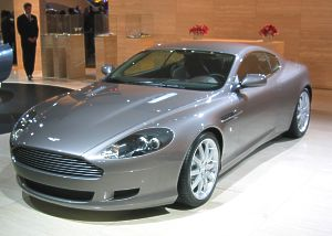 Aston.db9.coupe.300pix[1].jpg
